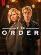 download The.Order.S02E01.-.E05.German.Webrip.x264-jUNiP