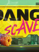download Danger.Scavenger-CODEX