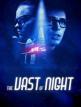 download The.Vast.Of.Night.2019.GERMAN.DL.1080p.WEBRiP.x264-LAW