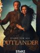 download Outlander.S05E08.-.E12.GERMAN.DUBBED.WEBRip.x264-TMSF
