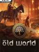download Old.World.v0.1.39640-P2P