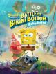 download SpongeBob.SquarePants.Battle.for.Bikini.Bottom.Rehydrated.MULTi11-FitGirl