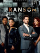 download Ransom.S03E02.-.E05.GERMAN.720P.WEB.H264-WAYNE