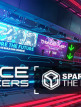 download Space.Engineers.Sparks.of.the.Future-CODEX