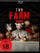 download The.Farm.UNCUT.2018.German.DL.DTS.720p.BluRay.x264-SHOWEHD