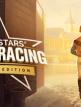 download Rival_Stars_Horse_Racing_Desktop_Edition_REPACK-HOODLUM