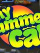 download My.Summer.Car.v25.06.2020-P2P