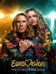 download Eurovision.Song.Contest.The.Story.of.Fire.Saga.2020.German.DL.1080p.WEB.x264.iNTERNAL-muhHD