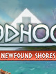 download Godhood.v0.18.13-GOG