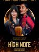 download The.High.Note.2020.GERMAN.DL.1080P.WEB.H264-WAYNE
