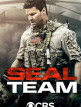 download SEAL.Team.S03E05.Stammesfehde.GERMAN.DL.1080p.HDTV.x264-MDGP