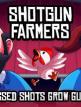 download Shotgun.Farmers-TiNYiSO