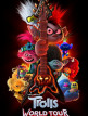 download Trolls.World.Tour.2020.GERMAN.AC3.DUBBED.DL1080p.BluRay.x264-EDE