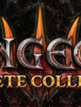 download Dungeons_3_Complete_Collection-DINOByTES