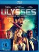 download Ulysses.A.Dark.Odyssey.2018.GERMAN.720p.BluRay.x264-UNiVERSUM