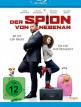 download Der.Spion.von.nebenan.2020.German.DL.DTS.1080p.BluRay.x264-SHOWEHD