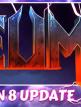 download SEUM.Speedrunners.from.Hell.Season.8-PLAZA