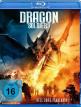 download Dragon.Soldiers.2020.German.AC3.BDRiP.XviD-SHOWE