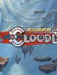 download Cloudbuilt.2020-PLAZA