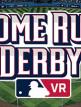 download MLB.Home.Run.Derby.VR-VREX