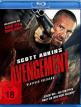 download Avengement.2019.UNCUT.GERMAN.DL.1080p.BluRay.x264-GOREHOUNDS