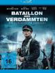 download Bataillon.der.Verdammten.Die.Schlacht.um.Jangsari.GERMAN.2019.AC3.BDRip.x264-UNiVERSUM