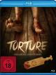download Torture.Einladung.zum.Sterben.2018.GERMAN.720p.BluRay.x264-UNiVERSUM
