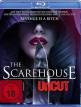 download The.Scarehouse.2014.UNCUT.German.AC3.BDRiP.x264-SHOWE