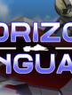 download HORIZON.VANGUARD-TiNYiSO