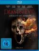 download Demon.Eye.Amulett.des.Todes.GERMAN.2019.AC3.BDRip.x264-UNiVERSUM