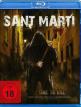 download Sant.Marti.2018.German.AC3.BDRiP.x264-SHOWE