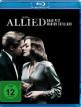 download Allied.2016.German.DL.1080p.BluRay.x265-UNFIrED