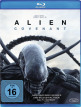 download Alien.Covenant.2017.German.DTS.DL.720p.BluRay.x264-HQX