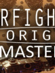 download Starfighter.Origins.Remastered.v1.7-CODEX