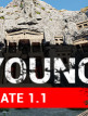 download Die.Young.v1.2-PLAZA