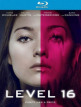 download Level.16.2018.German.DTS.DL.720p.BluRay.x264-HQX