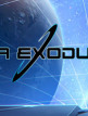 download Astra.Exodus.The.Talos.Arena-CODEX