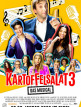 download Kartoffelsalat.3.Das.Musical.2020.German.1080p.WEB.H264-PsLM