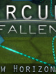 download Mercury.Fallen.v25.2-P2P