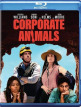 download Corporate.Animals.2019.German.DL.AC3D.1080p.BluRay.x264-GSG9