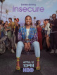 download Insecure.S04E05.-.E06.German.Webrip.x264-jUNiP