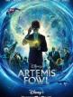 download Artemis.Fowl.2020.GERMAN.AC3.WEBRiP.XViD-HaN