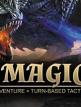 download Low.Magic.Age.v0.91.28-GOG