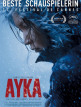 download Ayka.2018.German.AC3D.DL.1080p.WEB.H264-CLASSiCALHD
