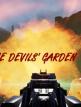 download The.Devils.Garden-SKIDROW
