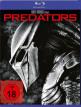 download Predators.2010.German.AC3.DL.1080p.BluRay.x265-HQX