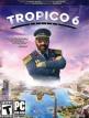 download Tropico.6.El.Prez.Edition.v.10.97.incl.3.DLCs.MULTi10-FitGirl
