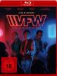 download VFW.Veterans.of.Foreign.Wars.German.BDRip.XViD-LeetXD