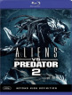 download Aliens.vs.Predator.2.EXTENDED.2007.German.DTS.DL.1080p.BluRay.x264-HQX