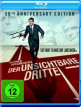 download Der.Unsichtbare.2020.German.DL.720p.BluRay.x264-HQX